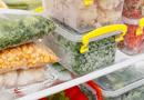 Sức khoẻ - Làm đẹp - Ỷ lại tủ lạnh, nhiều người đang ăn thực phẩm quá hạn độc hại mà không hay