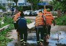 Tin trong nước - Đà Nẵng: Xác định danh tính thi thể người đàn ông nổi trên sông Hàn