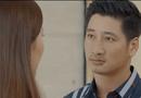 Tin tức giải trí - Hoa hồng trên ngực trái tập 16: Em trai Khuê lâm nguy, Thái nổi cơn ghen vì tiểu tam không an phận
