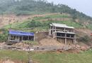 """Kinh doanh - (Bài 1)Hòa Bình: Bát nháo các dự án """"ma"""" tại huyện Kỳ Sơn"""