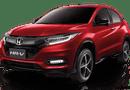 """Ôtô - Xe máy - Cuối tháng 9 Honda HR-V tiếp tục giảm giá """"kịch sàn"""""""