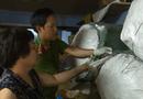 Tin trong nước - Sử dụng dược liệu trôi nổi, tự đưa chất độc vào người