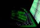 Tin thế giới - Trung Quốc phủ nhận tấn công mạng Airbus