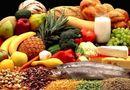Sức khoẻ - Làm đẹp - Phương pháp tăng cân tự nhiên bằng những thói quen lành mạnh
