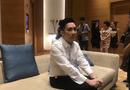 Video-Hot - Video: Quang Hà ngậm ngùi chia sẻ sau khi ngất xỉu vì sự cố cháy trước liveshow kỷ niệm 19 năm ca hát