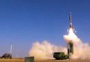 Tin thế giới - Xuất hiện tư liệu nghi Trung Quốc bắn thử tên lửa hành trình siêu âm mới