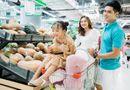 """Tài chính - Doanh nghiệp - 5 yếu tố """"vàng"""" hấp dẫn nhà đầu tư của 3 Vincom Mega Mall sắp ra mắt"""