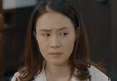 Giải trí - Hoa hồng trên ngực trái tập 17: Khuê đánh đổi hôn nhân để cứu em trai đang ngập nợ nần?