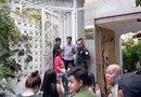 Pháp luật - Công an TP.HCM chính thức thông tin vụ bắt thẩm phán Nguyễn Hải Nam