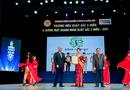 Xã hội - Đông y Lan Chi – Top 10 thương hiệu xuất sắc ba miền