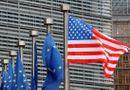 Tin thế giới - Chiến tranh thương mại lan rộng: Mỹ áp thuế với hàng loạt hàng hóa của Liên minh Châu Âu