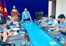 Tin trong nước - Đắk Lắk thông tin chính thức vụ nữ trưởng phòng tỉnh ủy dùng bằng cấp 3 của chị gái