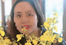 """Tin trong nước - Đắk Lắk thông tin chính thức vụ nữ cán bộ Tỉnh ủy """"mượn"""" bằng THPT để thăng tiến"""