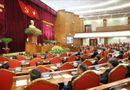 Tin trong nước - Hội nghị Trung ương 11 Khóa XII: Tiếp tục đẩy mạnh toàn diện, đồng bộ sự nghiệp đổi mới