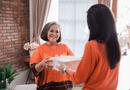 Quà tặng 20/10: Những món quà thiết thực, ý nghĩa dành tặng mẹ yêu