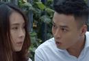 Giải trí - Hoa hồng trên ngực trái tập 19: Khuê quẫn trí tự tử sau ly hôn nhưng lại quay ngoắt khiến Thái giật mình