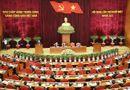 Tin trong nước - Ngày làm việc thứ hai Hội nghị lần thứ 11 Ban Chấp hành Trung ương Đảng khóa XII