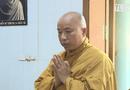 Tin trong nước - Bãi nhiệm trụ trì chùa Nga Hoàng của đại đức Thích Thanh Toàn, tài sản 300 tỷ chưa được định đoạt