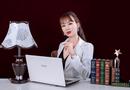 Xã hội - Hành trình từ công nhân đến doanh nhân Kim Cương của cô gái đến từ Thành phố Hoa Phượng đỏ