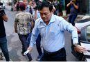 Pháp luật - Diễn biến mới nhất vụ xét xử ông Nguyễn Hữu Linh