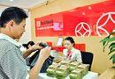 Kinh doanh - Hoàn thành đợt chào bán cổ phiếu, SeABank tăng vốn điều lệ lên 9.369 tỷ đồng