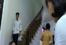 Xã hội - Cầu Giấy – Hà Nội: Phòng khám Tai mũi họng Hoàng Huy