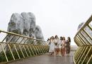 Xã hội - Kinh nghiệm du lịch Đà Nẵng ngon, bổ, rẻ