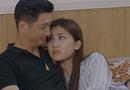 """Giải trí - """"Hoa hồng trên ngực trái"""" tập 20: Vừa tính chuyện kết hôn với Thái, Trà """"tiểu tam"""" đã vội dắt nhân tình lên giường"""