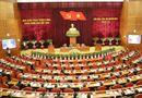 Tin trong nước - Khai trừ Đảng nguyên Bộ trưởng Nguyễn Bắc Son và Trương Minh Tuấn