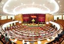 Tin trong nước - Bế mạc Hội nghị Trung ương 11
