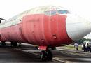 Kinh doanh - Sự thật bất ngờ về hãng hàng không bỏ quên chiếc Boeing hơn 12 năm tại sân bay Nội Bài