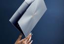 Công nghệ -  Tin tức công nghệ mới nóng nhất hôm nay 12/10/2019: Lộ diện mẫu laptop có tỉ lệ hiển thị lớn nhất thế giới