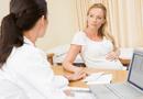 Sức khoẻ - Làm đẹp - Dấu hiệu bị viêm phụ khoa khi mang thai?