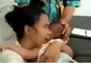 Đời sống - Tin tức đời sống mới nhất ngày 14/10/2019: Cậu bé chết thảm vì một phút lơ là của người mẹ