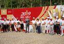Thể thao 24h - Ngày hội gôn BRG Golf Hà Nội Festival 2019 chính thức khởi tranh