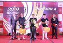 Thể thao 24h - Bế mạc BRG Golf Hà Nội Festival 2019: Gôn thủ quốc tế ấn tượng với du lịch gôn Việt Nam