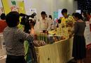 Xã hội - Doanh nhân Lê Thị Giàu và thương hiệu thực phẩm Bình Tây