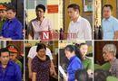 Tin trong nước - Xét xử vụ gian lận thi cử ở Sơn La: Cựu Giám đốc sở GD&ĐT Hoàng Tiến Đức tiếp tục vắng mặt