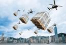 Tin thế giới - Lo sợ chính sách, nhà giàu Hồng Kông đua nhau tháo chạy ra nước ngoài