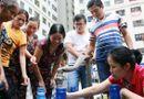 Sức khoẻ - Làm đẹp - Nước máy nhiễm Styren vượt ngưỡng, dân tiêu chảy, mắc bệnh ngoài da