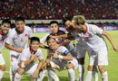 Thể thao - Tin tức thể thao mới nóng nhất ngày 16/10/2019: Tuyển Việt Nam được thưởng nóng 800 triệu đồng