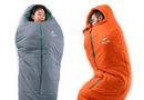 Xã hội - Hướng dẫn cách chọn túi ngủ phù hợp cho các hoạt động ngoài trời