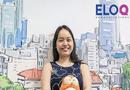 Xã hội - EloQ Communications là công ty truyền thông đầu tiên ở Việt Nam điều hành bởi tiến sĩ chuyên ngành