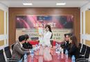 Xã hội - Mỹ phẩm cao cấp Hàn Quốc Sennino công bố đại diện hình ảnh tại Việt Nam