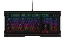 Xã hội - Bàn phím cơ Dareu CK525 phù hợp tiêu chí rẻ và chất lượng của các gamer