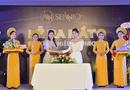 Xã hội - Lễ kí kết và ra mắt thương hiệu Sennio tại Việt Nam