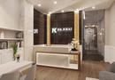 Xã hội - KLain Beauty Center liên tục đạt được sự khen thưởng của khách hàng