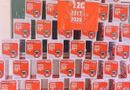 Cộng đồng mạng - Được tặng 40 nồi cơm điện nhân ngày 20/10, nhưng món quà bên trong mới khiến đám con gái bất ngờ