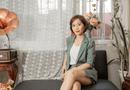 Xã hội - Phạm Tuyên: Hành trình
