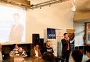 Tài chính - Doanh nghiệp - Hội thảo Khởi nghiệp tại Australia: dẫn lối thành công cho các startup Việt